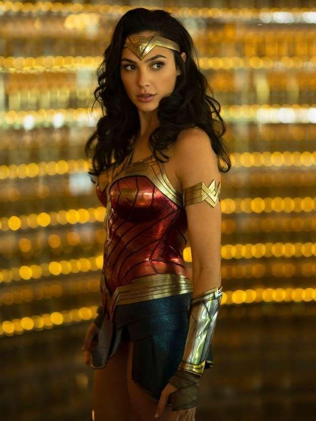 "<p>Warner Bros. announced that the follow-up to <em>Wonder Woman </em>would be released directly on HBO Max in addition to movie theaters on December 25. (A gift to everyone who has to stay home, no doubt!) The action shifts from World War I to the awesome '80s, but Diana Prince still finds herself up against some dark forces (namely Cheetah, played by <em>Saturday Night Live</em> alum Kristen Wiig). </p><p><a class=""link rapid-noclick-resp"" href=""https://go.redirectingat.com?id=74968X1596630&url=https%3A%2F%2Fwww.hbomax.com%2F&sref=https%3A%2F%2Fwww.redbookmag.com%2Flife%2Fg35128363%2Fdc-movies-in-order%2F"" rel=""nofollow noopener"" target=""_blank"" data-ylk=""slk:WATCH ON HBO MAX"">WATCH ON HBO MAX</a></p>"