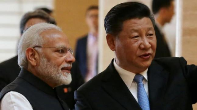 China on Wednesday exercised its veto for the fourth time since the 2016 Pathankot terror attack to place a hold on the move to ban Masood Azhar.
