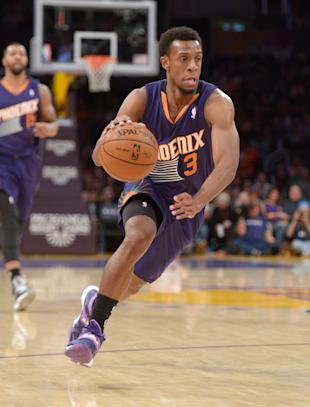 Ish Smith is headed back to Houston. (Kirby Lee-USA TODAY Sports)