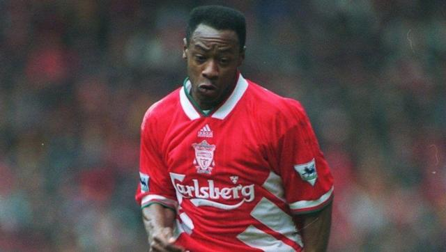 <p><strong>19th August 1992 vs Sheffield United</strong></p> <br><p>Two years after claiming their last title in 1990, Liverpool's maiden Premier League campaign got off to a poor start with an opening weekend defeat at the hands of Nottingham Forest in which the Reds failed to score.</p> <br><p>Things didn't look to be going much better three days later after going behind to Sheffield United at Anfield, but Mark Walters got the ball rolling with an equaliser and that crucial first goal, with Liverpool then going on to claim the three points after Paul Stewart also scored.</p>
