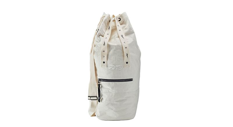 Reebok x Victoria Beckham Two Way Duffel