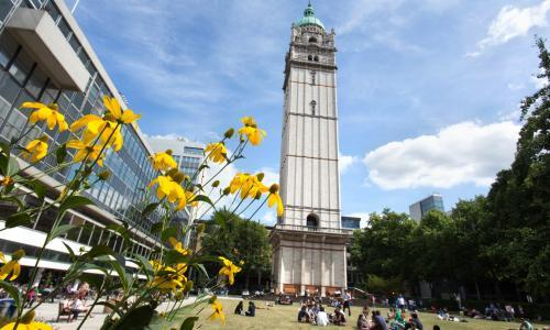 University guide 2021: Imperial College London
