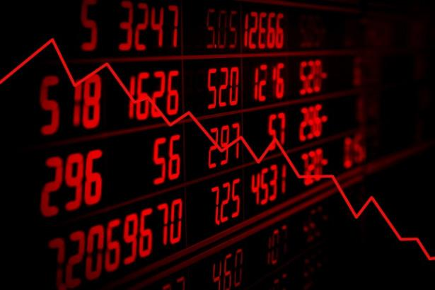 Virus Fears Drag Down Asian Equities, Safe-Havens in Demand