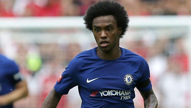 <p>Davies has been simply superb in 2017, seamlessly replacing the injured Danny Rose at the end of last season and the start of this. Having opened his scoring account with a goal against Newcastle, he will look to continue his form here.</p> <br><p>Willian, meanwhile, will be heavily relied upon by his team as a creative outlet, with Cesc Fabregas, Eden Hazard and Pedro all missing for this game. He can expect to see plenty of the ball on the right hand side, and his excellent set pieces could prove vital down the stretch.</p>