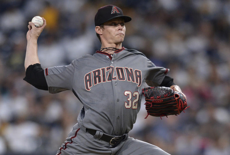 bb32728157a Buchholz joins Blue Jays after another uncertain offseason