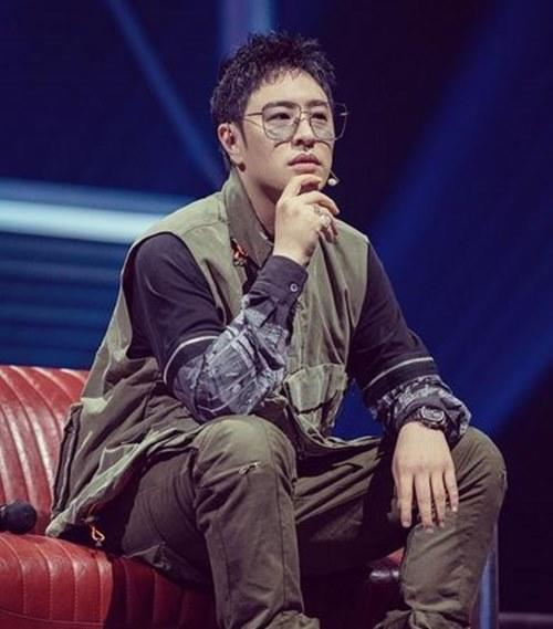 Wilber Pan's team will take legal action against the slanderers
