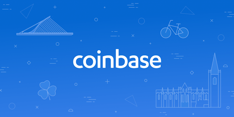 Coinbase review: Four things you should know