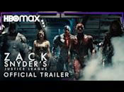 """<p>It's like <em>The Justice League</em>, but comprehensible. And significantly longer. </p><p><a class=""""link rapid-noclick-resp"""" href=""""https://play.hbomax.com/feature/urn:hbo:feature:GYDAnZgCFQ8IJpQEAAAAN?camp=googleHBOMAX&action=play"""" rel=""""nofollow noopener"""" target=""""_blank"""" data-ylk=""""slk:Watch Now"""">Watch Now</a></p><p><a href=""""https://www.youtube.com/watch?v=vM-Bja2Gy04"""" rel=""""nofollow noopener"""" target=""""_blank"""" data-ylk=""""slk:See the original post on Youtube"""" class=""""link rapid-noclick-resp"""">See the original post on Youtube</a></p>"""