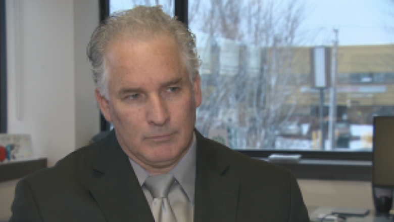 School security too lax in the age of mass shootings, Moncton dad says