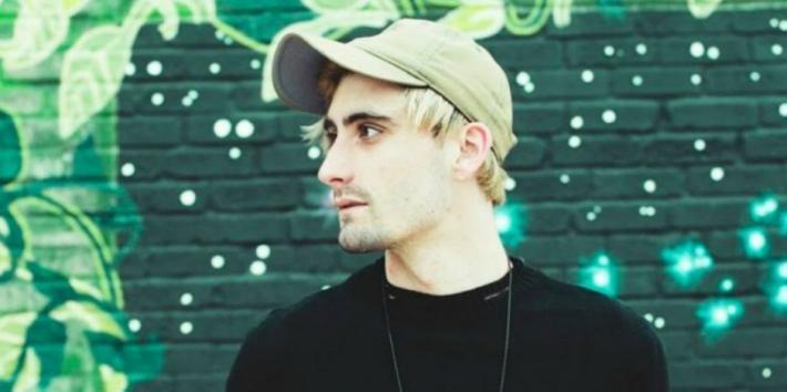 Details About Kyle Pavone's Cause Of Death