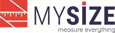 My Size Reports Significant Reduction in DeMoulin's Measurement-Related Costs Using MySizeID Widget