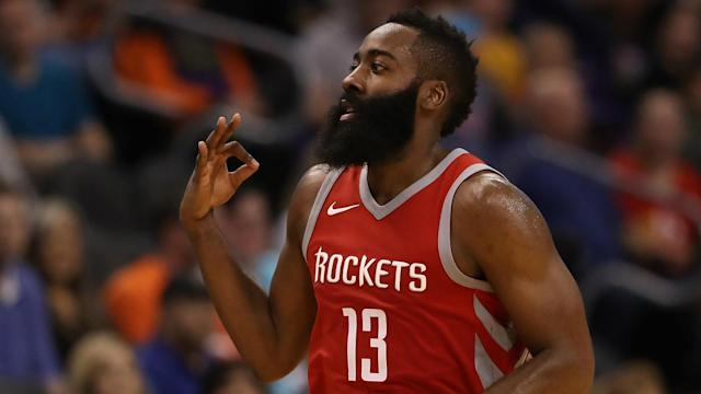 After a loss to the Minnesota Timberwolves, the Houston Rockets know they have room for improvement.