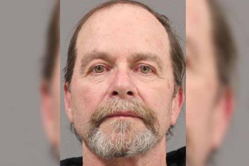 Man Faked Own Abduction to Avoid Paying $50,000 Super Bowl Bet