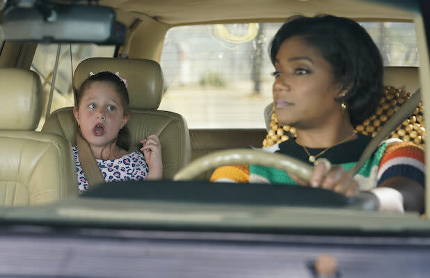 Is Tiffany Haddish's 'Kids Say the Darndest Things' Damned for Poor Ratings?