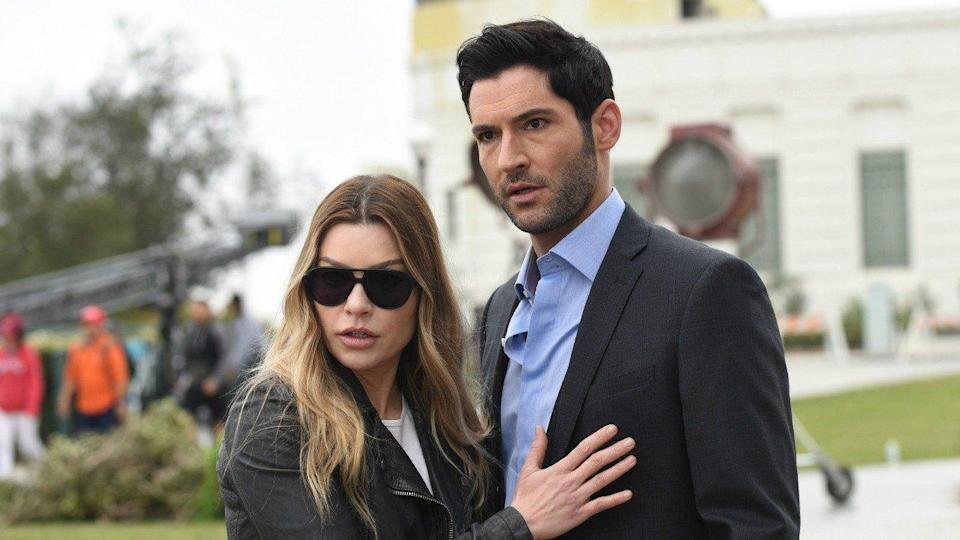<p> As if the Devil himself would ever be held back by a little thing like cancellation&#x2026; Inspired by DC Comics&#x2019; take on Lucifer, this show about the Devil relocating from Hell to Los Angeles &#x2013; to run a nightclub and consult for the police &#x2013; had&#xA0;a massive cult following when Fox did the unspeakable after season 3 ended in 2018.&#xA0; </p> <p> &#x201C;We created a season finale with a huge cliffhanger so that there was no way Fox could cancel us,&#x201D;&#xA0;admitted admirably devious showrunner Joe Henderson, and it wasn&#x2019;t long before #SaveLucifer was trending on Twitter. Netflix answered the call of the Dark Lord soon after, with season 4 debuting in May 2019.&#xA0; </p>
