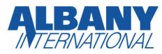 Albany International Reports Second-Quarter 2020 Results