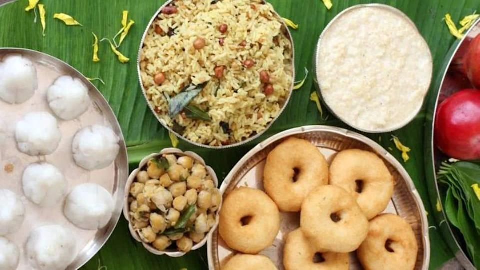 Ganesh Chaturthi special: Time for