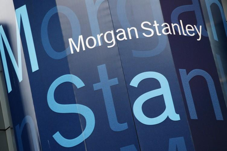 Morgan Stanley Denies It S Moving 2 000 Staff To Dublin Or