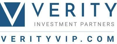 Verity Investment Partners (VIP) is a Top 300 Registered Investment Advisory Firm serving high net worth individuals and their families nationwide. Their hollistic strategy grows income for life. Through dividend growth investments, VIP creates a stream of investment income that grows each year while keeping savings intact to grow over the longer term. VIP works with clients to help expand what is possible and achieve financial freedom.
