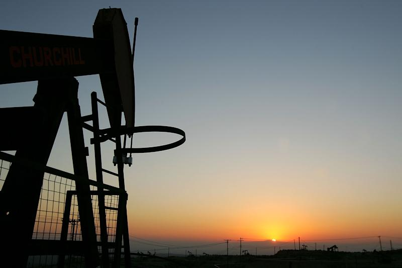 Oil's 'artificial' surge to multi-year highs could spark a new crisis, economist warns