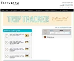 Nitro for Web Engagement Gives J. Hilburn Style Consultants a Made ...