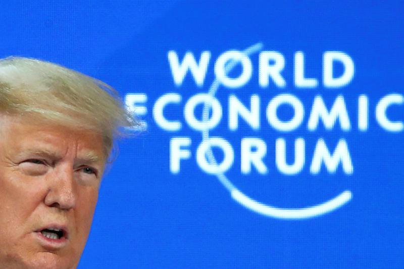 Trump Threatens to Impose 'Crippling' Tariffs on European Automakers Unless Trade Deal is Signed