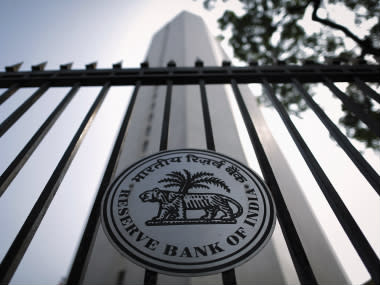 Reserve Bank cuts repo by 25 bps: MPC's rate cut bonanza isn't over yet; expect more moves to spur the economy