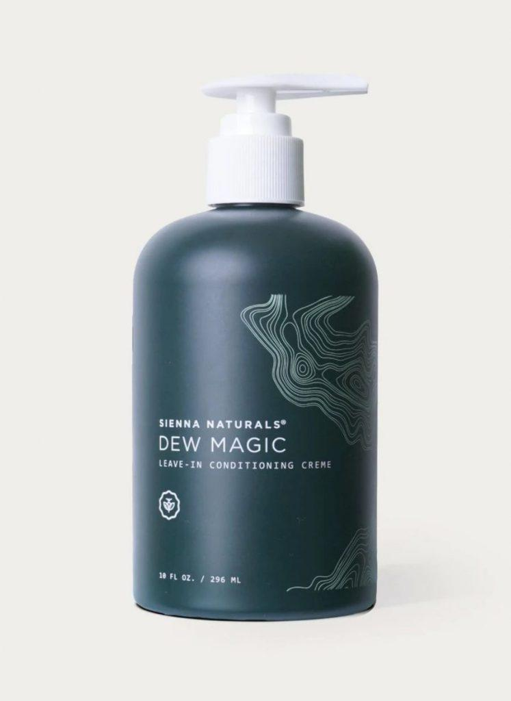 an image of a haircare bottle