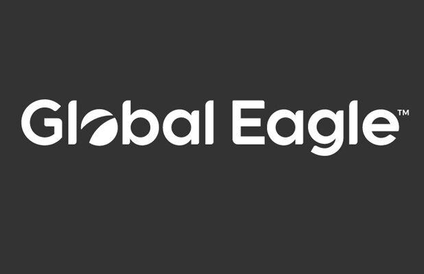 Inflight Entertainment Company Global Eagle Files for Bankruptcy With $1 Billion-Plus in Debt