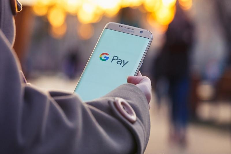 Google Pay is NOT Banned By RBI: Your Transactions Are As Safe As Any Other Payment App