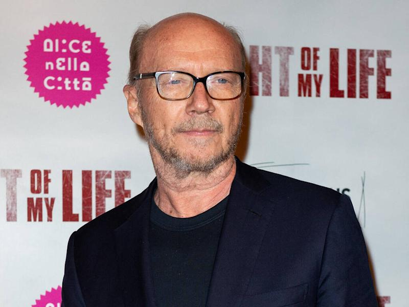 Paul Haggis hit with gender-motivated hate crime charge