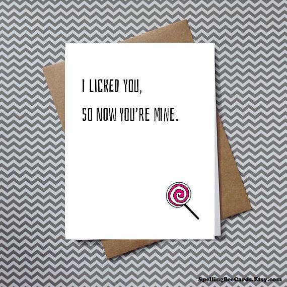 (Spelling Bee Cards // Etsy)