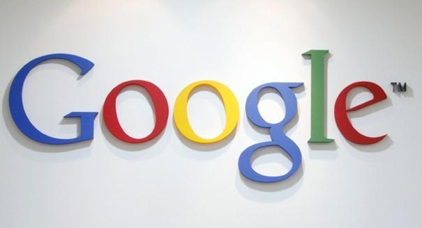 Google, Gmail, money transfer, how to send money on Gmail, how receive money on Gmail, how to request for money in Gmail