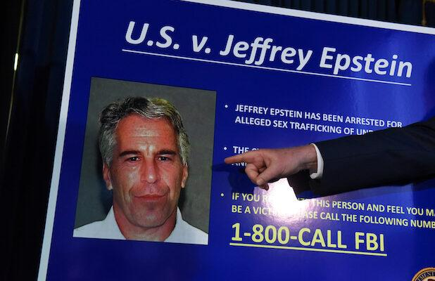 Jeffrey Epstein Cause of Death Determination Delayed 'Pending Further Information'