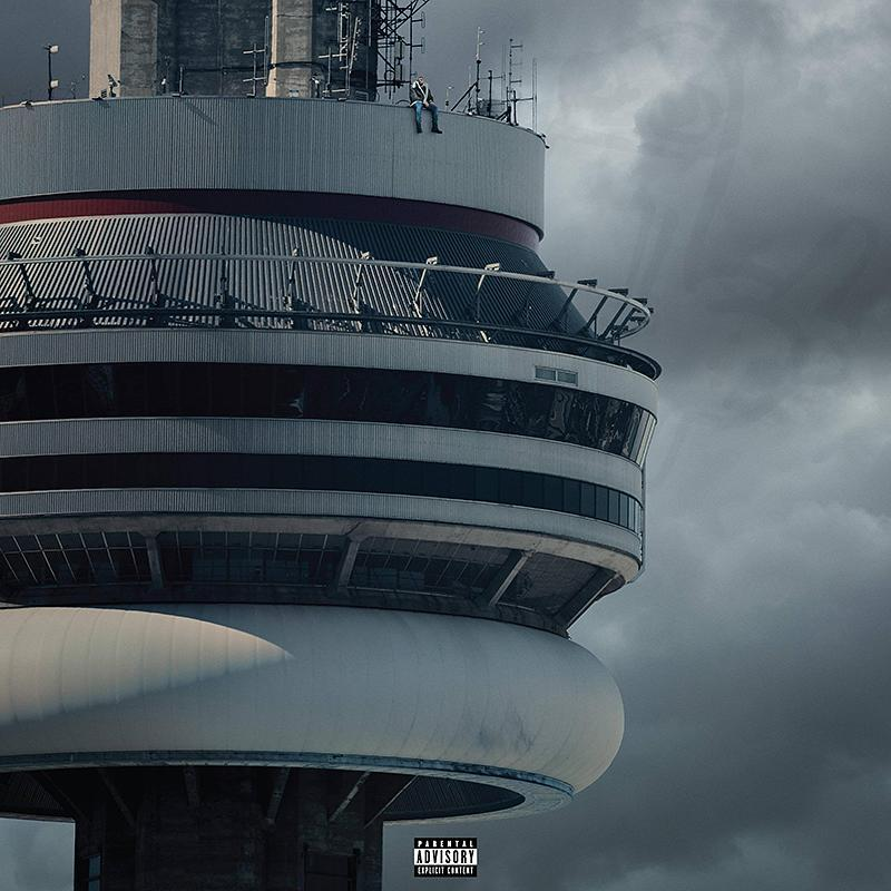 <p>The album has sold 1,579,000 copies since its release in April. This is the fifth time that Drake has had an album in the year's top 10. Among hip-hop artists, only Eminem has had more years with an album in the year's top 10 (six). This is Drake's highest year-end ranking to date, topping 'If You're Reading This It's Too Late,' which finished No. 5 for 2015. This is the highest ranking for a rap album since 2013, when Eminem's 'The Marshall Mathers LP 2' was the year's No. 2 album. It's the highest ranking for an album by a Canadian artist since 2011, when Michael Bublé's 'Christmas' was the year's No. 2 album. 'Views' was nominated for a Grammy for Album of the Year. TEA rank: No. 1. </p>