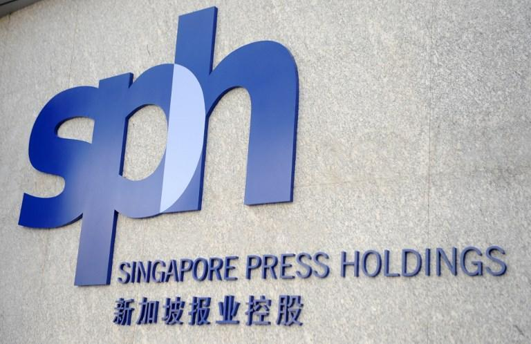 Yahoo News Singapore understands that the two editors allegedly had relationships – over separate periods – with an SPH scholar in her 20s.