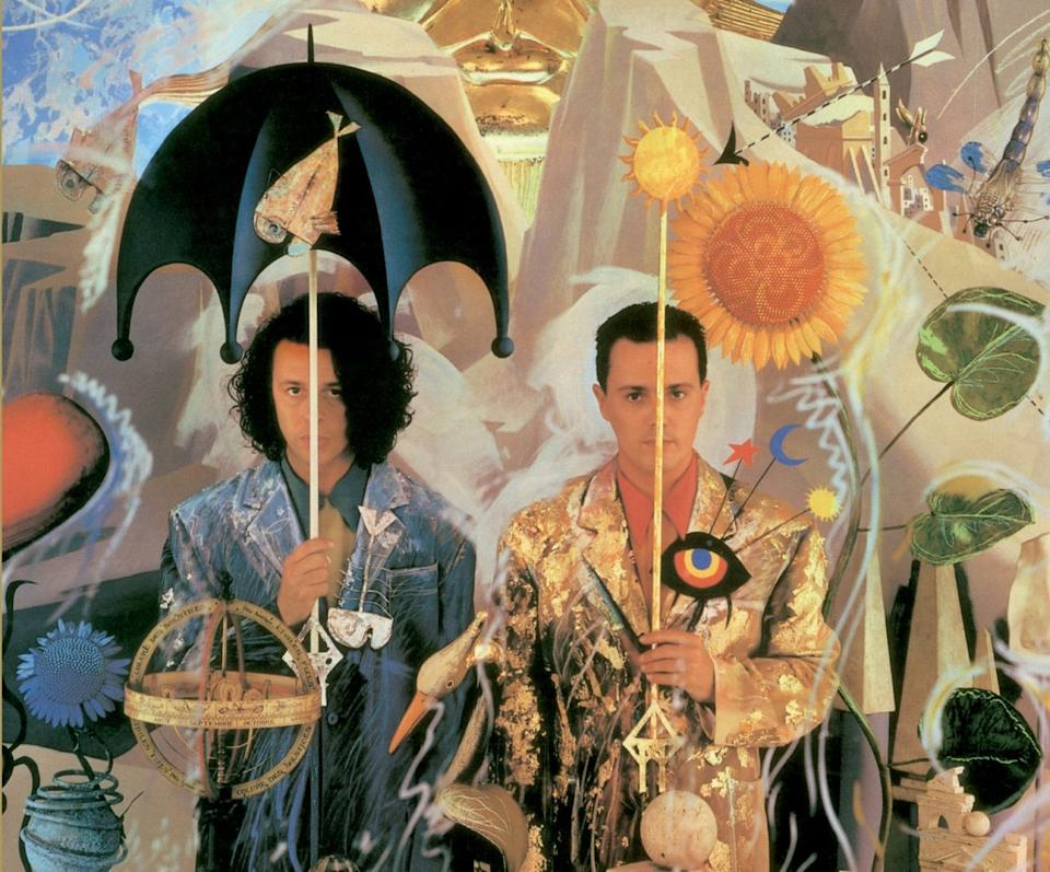 tears-for-fears-the-seeds-of-love-1607873073