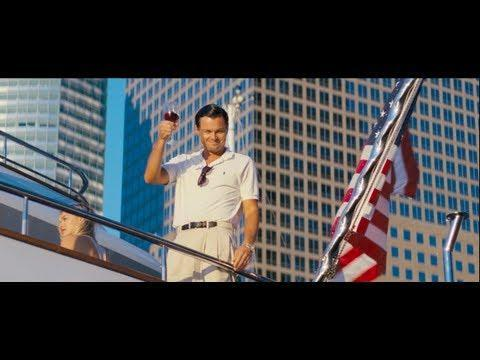 """<p><em>The Wolf of Wall Street </em>deserved better. Leonardo DiCaprio was snubbed for an Oscar countless times, and we don't need to get into all of those here. But he deserved that win for <em>The Wolf of Wall Street, </em>where he legitimately gave one of his most watchable, enjoyable, love-to-hate-him performances ever as the real-life financial criminal Jordan Belfort. This is a movie people constantly still reference, watch, and get a kick out of today, where the movie he <em>did </em>win for, <em>The Revenant...</em>well, I've never heard of anyone saying they wanted to rewatch it. But I digress. This movie rules. You've heard of it. Watch it again. </p><p><a class=""""link rapid-noclick-resp"""" href=""""https://www.amazon.com/gp/product/B00J8CG6KE?tag=syn-yahoo-20&ascsubtag=%5Bartid%7C2139.g.34014214%5Bsrc%7Cyahoo-us"""" rel=""""nofollow noopener"""" target=""""_blank"""" data-ylk=""""slk:Stream It Here"""">Stream It Here</a><em><br></em></p><p><a href=""""https://youtu.be/iszwuX1AK6A"""" rel=""""nofollow noopener"""" target=""""_blank"""" data-ylk=""""slk:See the original post on Youtube"""" class=""""link rapid-noclick-resp"""">See the original post on Youtube</a></p>"""
