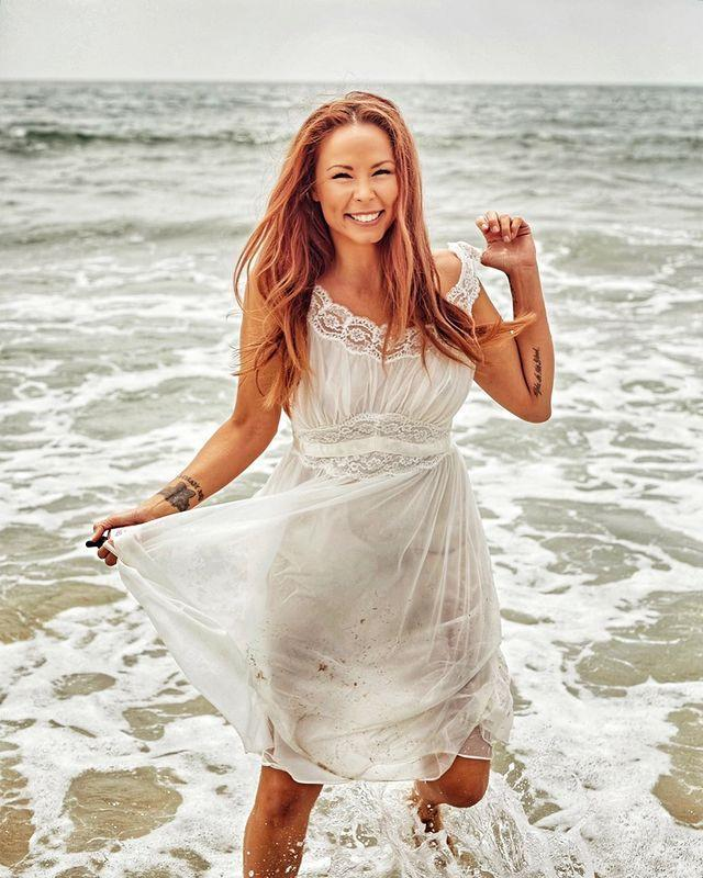 "<p>Since appearing on <em>Survivor</em> in 2008, Natalie has gone on to open a Los Angeles skincare and wellness practice called <a href=""https://skinsacred.com/"" rel=""nofollow noopener"" target=""_blank"" data-ylk=""slk:Skinsacred"" class=""link rapid-noclick-resp"">Skinsacred</a>. She shared with <a href=""https://ew.com/tv/survivor-micronesia-natalie-bolton-quarantine-questionnaire/"" rel=""nofollow noopener"" target=""_blank"" data-ylk=""slk:Entertainment Weekly"" class=""link rapid-noclick-resp""><em>Entertainment Weekly</em></a> that she still keeps in touch with fellow <em>Survivor: </em><em>Micronesia</em> contestants Parvati Shallow and Alexis Jones. </p><p><a href=""https://www.instagram.com/p/CGp9l4sJQ_m/"" rel=""nofollow noopener"" target=""_blank"" data-ylk=""slk:See the original post on Instagram"" class=""link rapid-noclick-resp"">See the original post on Instagram</a></p>"