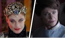 <p>She may have been Skeletor's second-in-command, but Meg Foster has enjoyed a long and varied acting career. Before 'Masters of the Universe' she was most famous for her role in 'The Osterman Weekend' alongside Rutger Hauer and John Hurt. Since then, she's appeared in countless film and TV projects, most recently turning up in a new episode of 'Twin Peaks'. </p>