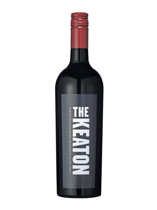 """<p><b>Diane Keaton Wine</b></p><p>Whatever kind of California blend this is, it's yummy. And has nice legs. <i><a href=""""http://www.wallywine.com/"""" rel=""""nofollow noopener"""" target=""""_blank"""" data-ylk=""""slk:$15, Wally Wine"""" class=""""link rapid-noclick-resp"""">$15, Wally Wine</a></i></p><p><i>(Photo: Sid Hoeltzell) </i><br></p><p><br></p>"""