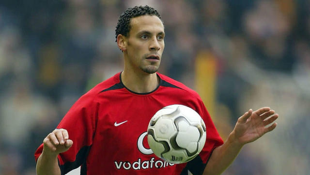 <p>Rio Ferdinand saw his second season at Manchester United wrecked and missed Euro 2004 with England after falling foul of drug testing rules in September 2003.</p> <br><p>The £30m centre-back failed to attend a scheduled test after forgetting about it and going shopping. By the time he remembered and returned to the club's training ground, Ferdinand was told it was too late and despite passing the next day was given an eight month ban.</p> <br><p>He even had an independent panel to thank that it remained at just eight months as both the FA and FIFA wanted it to be increased to a full year.</p>