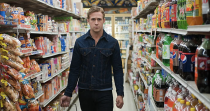 <p>Ryan Gosling as an action star? <em>And</em> he's a sexy mechanic? <em>Drive</em> is a must-watch for all movie fans, if not just for his all-denim looks throughout the film. </p>