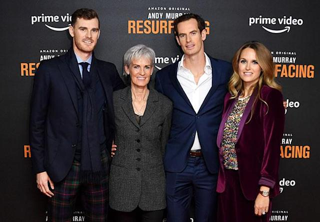 andy-murray-family