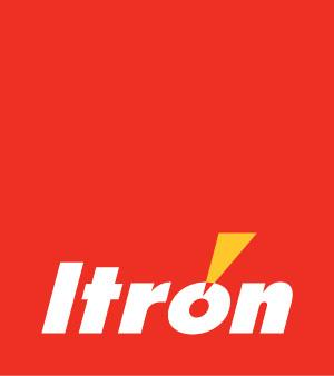 Itron to Release Second Quarter 2020 Results on Aug. 3, 2020