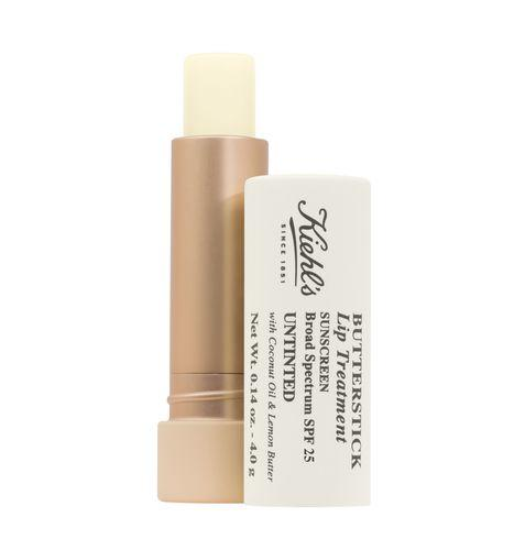 Kieh's Butterstick Lip Treatment SPF25 HK$170/4g