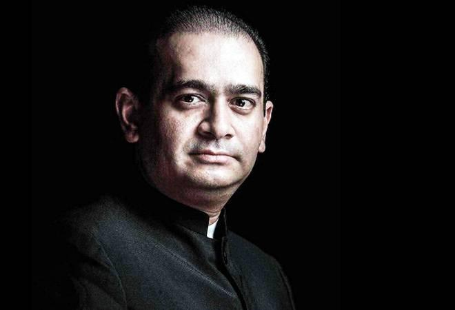Nirav Modi, who was earlier holed up in the UK, is now reported to have flown to Belgium. His move to Belgium follows the pressure that India was building up on the Theresa May government to get him extradited. <br />