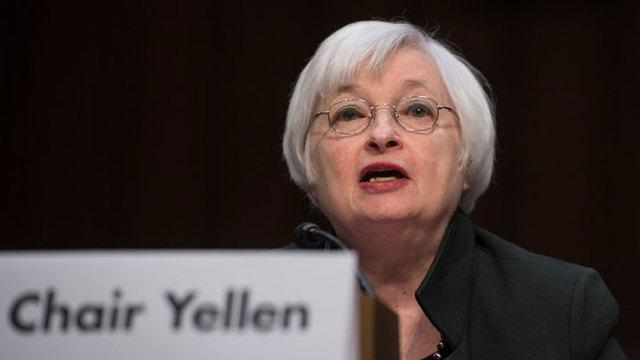The Federal Reserve interest rate hike: 5 key takeaways