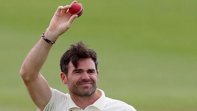 England's home Test summer ended in style as James Anderson became the first pacer to take 600 wickets after he dismissed Pakistan skipper Azhar Ali. The third England-Pakistan Test in Southampton was drawn but hosts sealed the series after having won the first Test in Southampton. AP