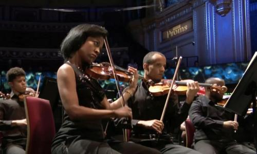 Black Classical Music: The Forgotten History review – challenging orchestrated racism